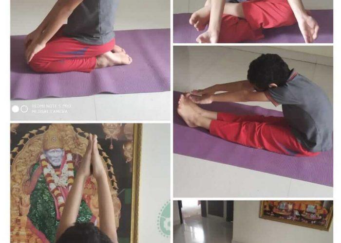 yoga Day (10)