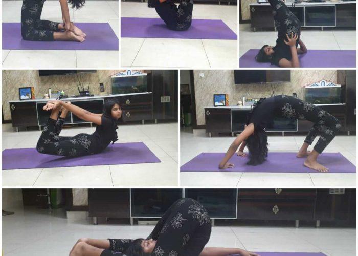 yoga Day (3)