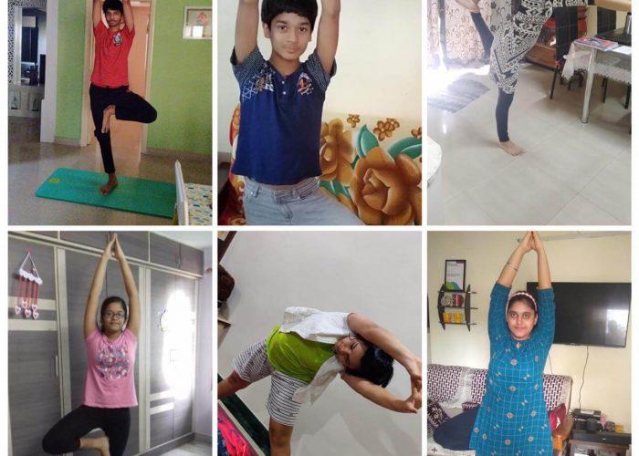 yoga Day (6)